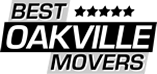 Local and Long Distance Moving in Oakville