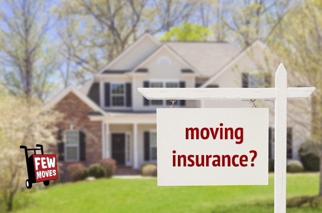 Local Movers (Oakville)